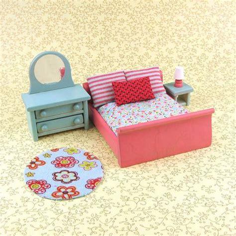 dollhouse furniture sets dollhouse furniture