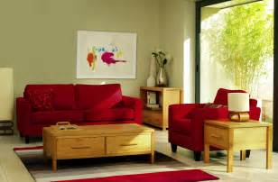 Sofa In Small Living Room Sofa Ideas For Small Living Rooms 11140