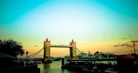 party boat sub indo thames boat party city of london london boat party