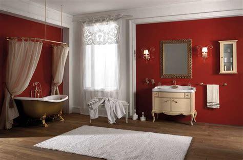 mobili bagno classici legno laborlegno