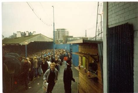 17 best images about chelsea headhunters on