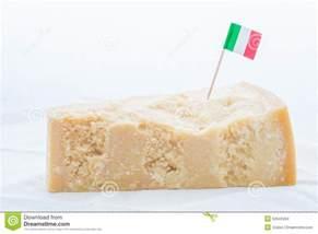 Italian Kitchen Designers original parmesan cheese stock images image 34543434