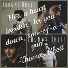 the day you stop lookin back thomas rhett 1000 images about quotes on pinterest keith urban
