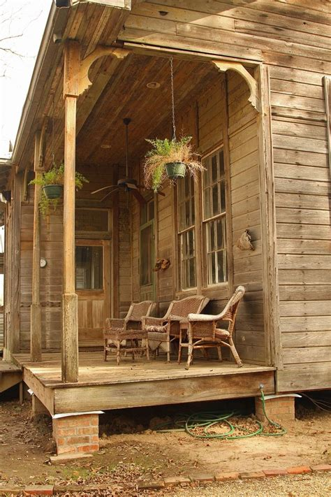 Small Home Builders Lafayette La 25 Best Ideas About Louisiana Homes On