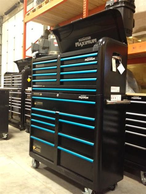 tools for sale tool boxes for sale freight damaged and warranty returns