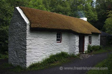 Celtic Cottages by Cottages Cottages Homes