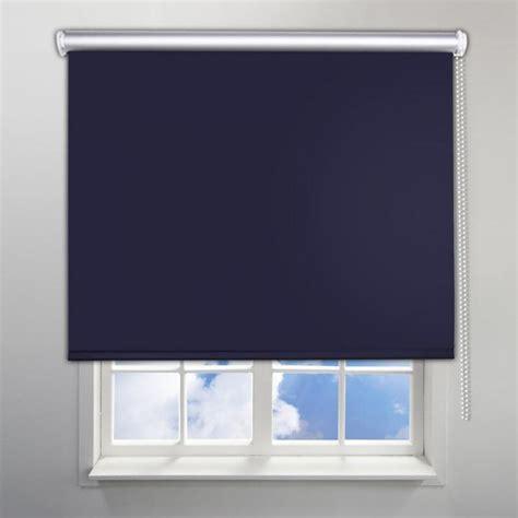 Cheap Window Shades Get Cheap Window Blinds Aliexpress Alibaba