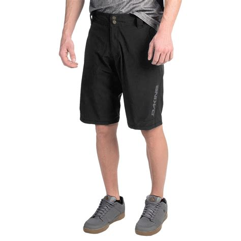 Sports Doormats Dakine Pace Bike Shorts For Men Save 50