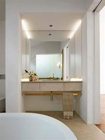 Trends In Bathroom Design The Bathroom Trends For 2016