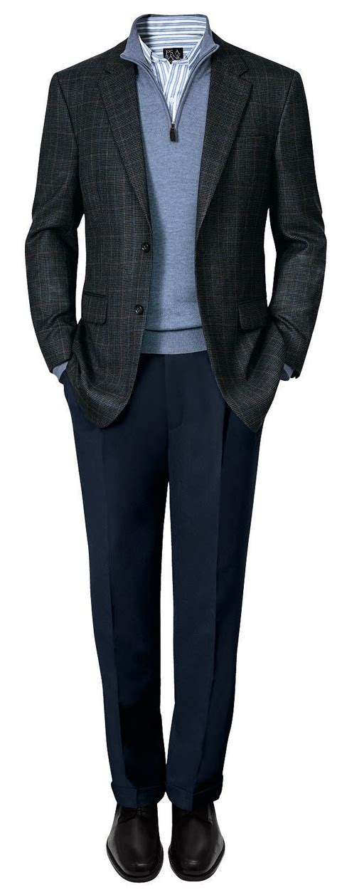 Sweater The Executive 1000 images about my style dressed up or casual on