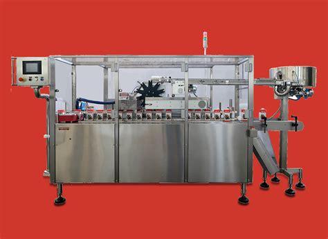 macchinari industria alimentare macchine e impianti per l industria alimentare dominici