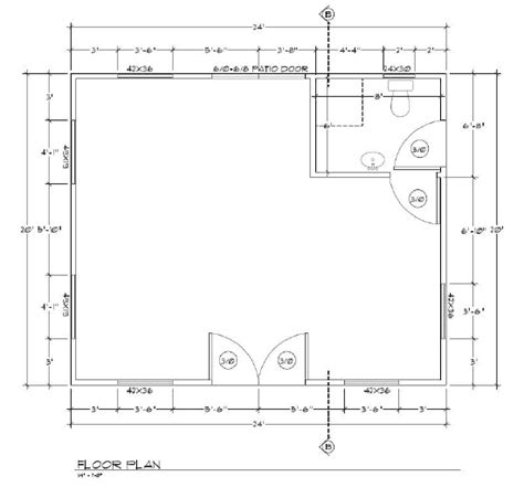 Selaro Floor Plans | selaro floor plans
