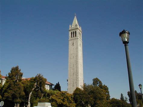 Berkley Mba Tutions by The Of California Berkeley Studentsreview