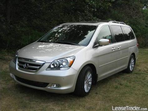 books about how cars work 2007 honda odyssey head up display 2007 honda odyssey information and photos momentcar