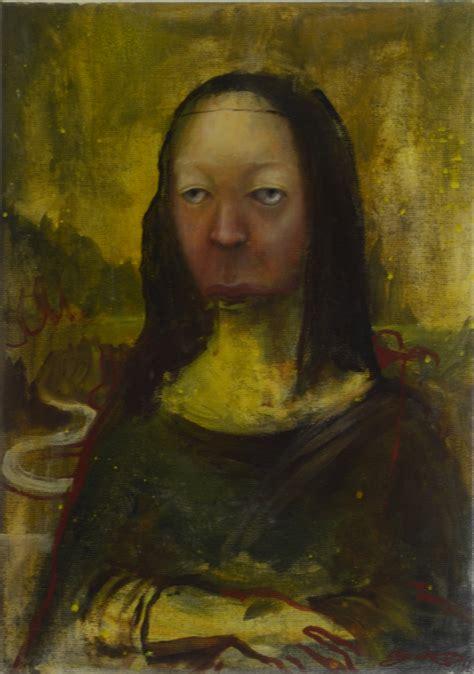 leonardo da vinci biography in tagalog filipino artist commissions 83 interpretations of the