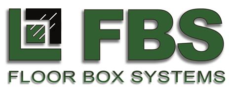 Floor Box Systems by Floor Box Systems Supplier Of Floor Boxes For Wood And Concrete Floors