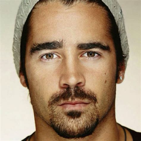 what mustache style is appropriate for me full beard goatee www pixshark com images galleries