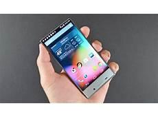 2017 Phones