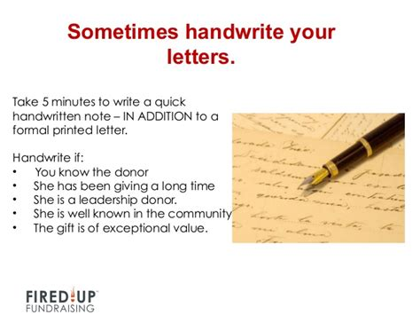 Donation Letter In Lieu Of Flowers How To Write A Letter When A Donation