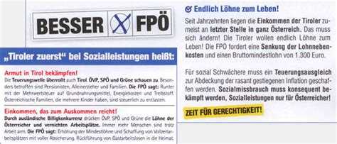 staßfurt wohnungen die tiwag org tagebuch 2016