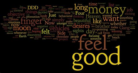 feeling good quotes about feeling good today quotesgram