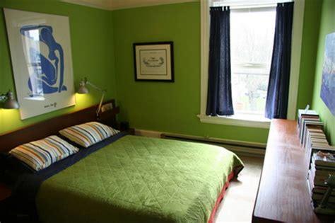 imagenes de recamaras verdes decoraci 243 n dise 241 o javi cantero