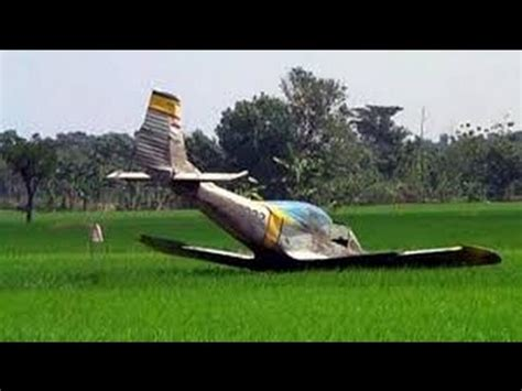 berita pesawat mh 370 hari ini berita terbaru hari ini pesawat jatuh milik sekolah