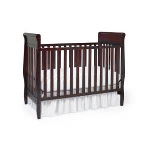baby cribs questions you should consider