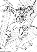 spiderman alphabet coloring pages alphabet coloring sheets spiderman coloring