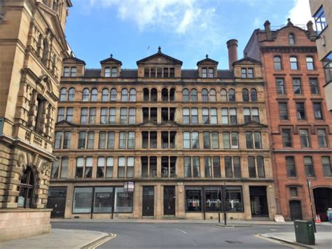 3 bedroom flats to rent in glasgow city centre 1 bedroom flat to rent in montrose street glasgow g1