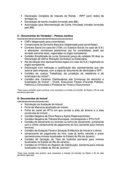 caixa economica extrato da habitao imposto de renda extrato caixa contrato imposto de renda