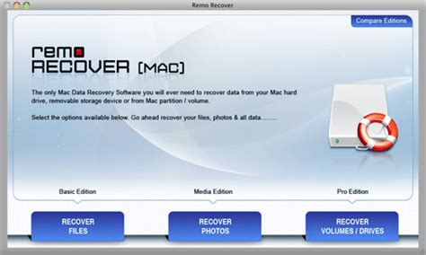card software for mac memory card recovery software for mac to restore pictures