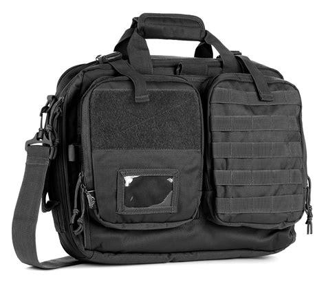 best tactical laptop bag best tactical laptop backpack guide reviews elements