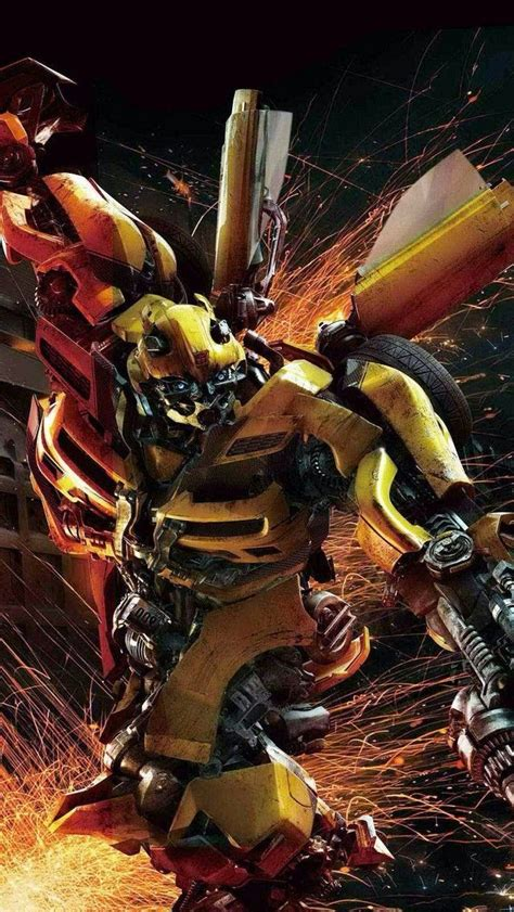 game wallpaper mobile9 bumblebee movie transformers iphone wallpaper mobile9
