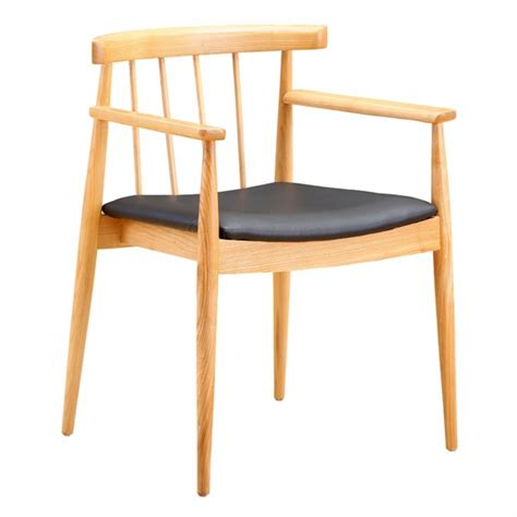 plywood dining chair plans thin plywood dining arm chair black modern in designs