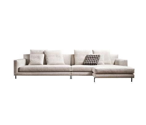 minotti sofa price range minotti sofa price range lovely hamilton sofa minotti idea