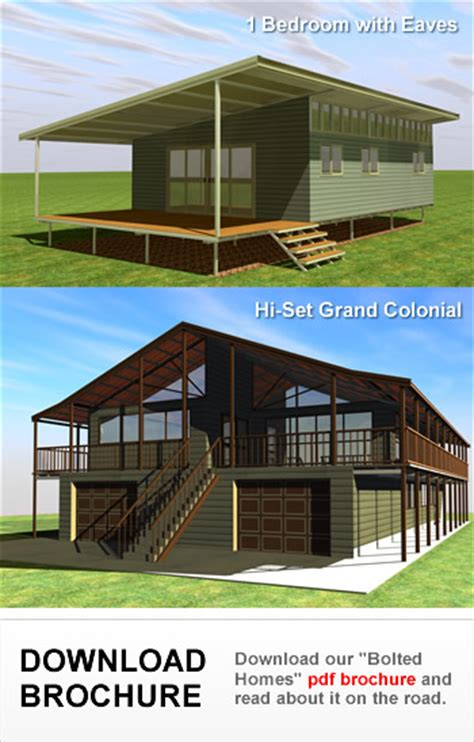 build your house kit homes brisbane steel kit houses cheap housing