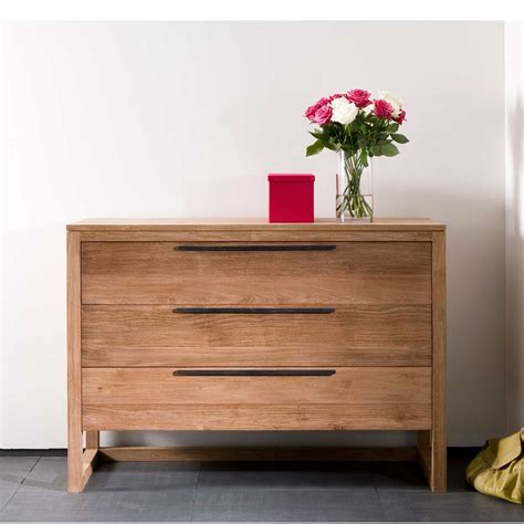 Dresser Vs Chest Of Drawers point out your best choice between chest of drawer vs dresser to set your greatest interior