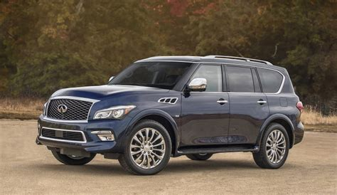 Consumer Reports Best Sheets the 12 best suvs and trucks for off road