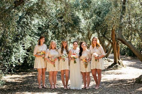 Modern Outdoor Wedding: Alex   John   Green Wedding Shoes