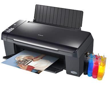 reset printer epson plq 20 download epson cx3900 printer driver dagormotion