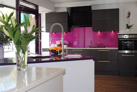 kitchen design business j 243 pofa konyh 225 k modern st 237 lusban d 237 szl 233 c 233 s led l 225 mpa