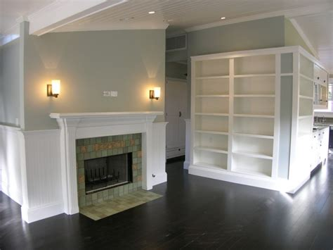 how to install crown molding vaulted ceiling modern