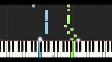 noah cyrus again piano xxxtentacion noah cyrus again easy piano tutorial