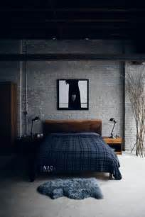 mens bedroom decorating ideas 25 best ideas about s bedroom decor on s bedroom bedroom and modern