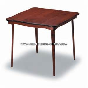 folding table with chairs folding table and chair sets