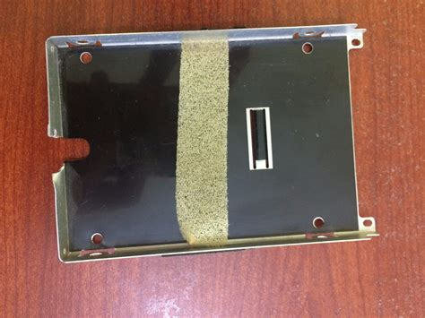 Casing Hp Mini 110 de disco duro hp mini 110 180 00 en mercado libre