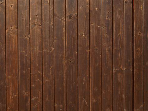 wood pattern photoshop deviantart wood texture 4 by rifificz on deviantart textures