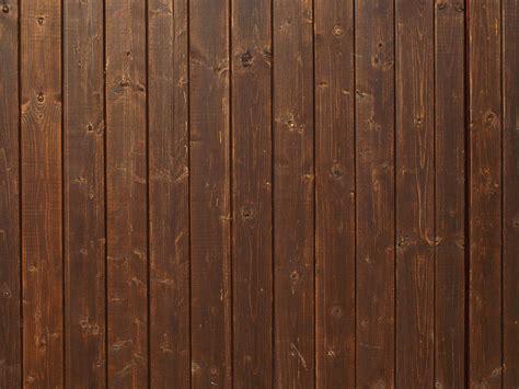 78 Best High Quality Resolution Wood Textures   TechClient