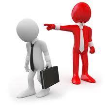 despido por causas objetivas defiende tus derechos 191 c 243 mo diferenciar entre un despido procedente y uno